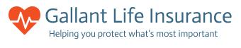 Gallant Life Insurance
